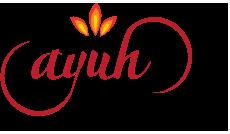 Logo Ayuh - Ernährungs- und Gesundheitsberatung